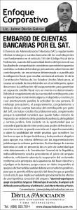 DA_EmbargodeCuentasBanacarias 16 DE MARZO 2016