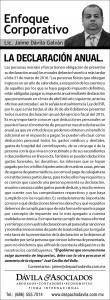 DA_LaDeclaracionAnual 2 DE MARZO 2016