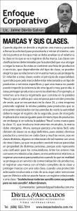 DA_MarcasysusClases 24 DE FEBRERO 2016